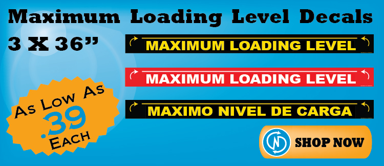 maximum-loading-level-02.jpg
