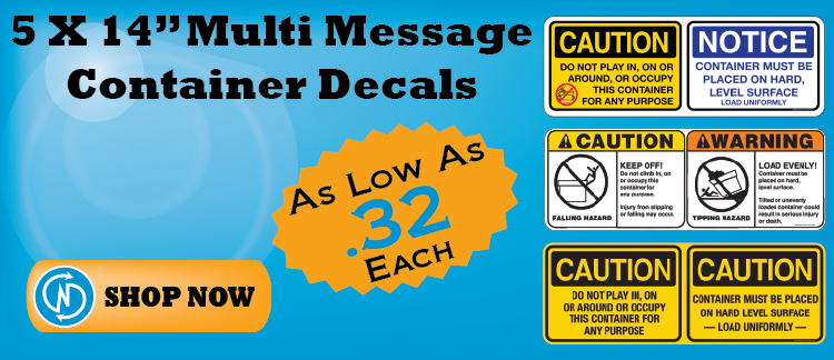 multi-message-banner-03.jpg